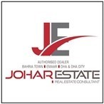Johar & Salman Estate