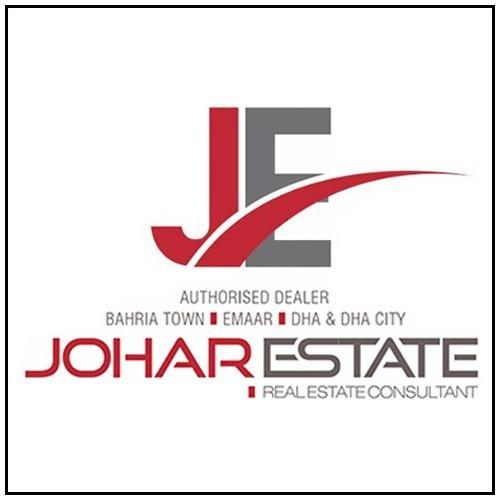 Johar & Salman Estate
