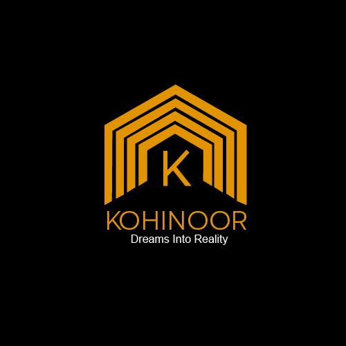 Kohinoor Property Consultants