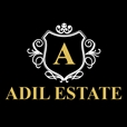 Adil Real Estate & Builders