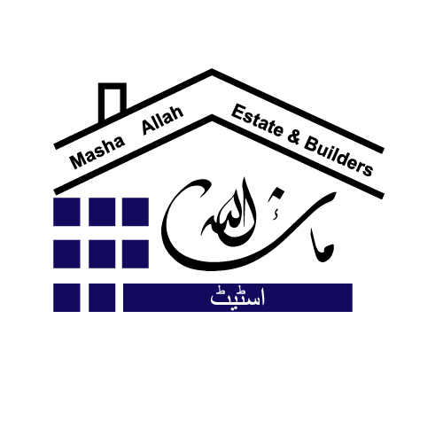 MashaAllah Estate and Builders