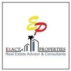 Exact Properties