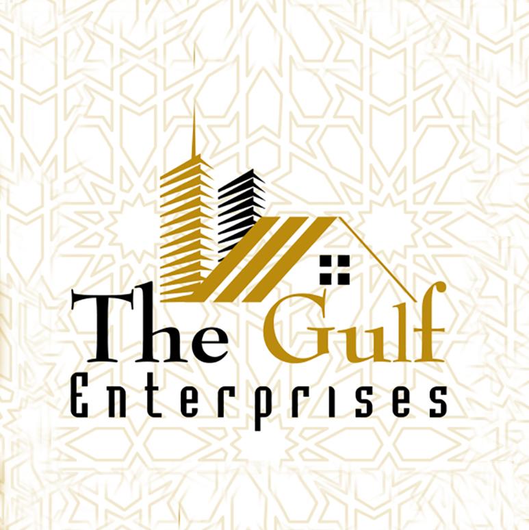 The Gulf Enterprises