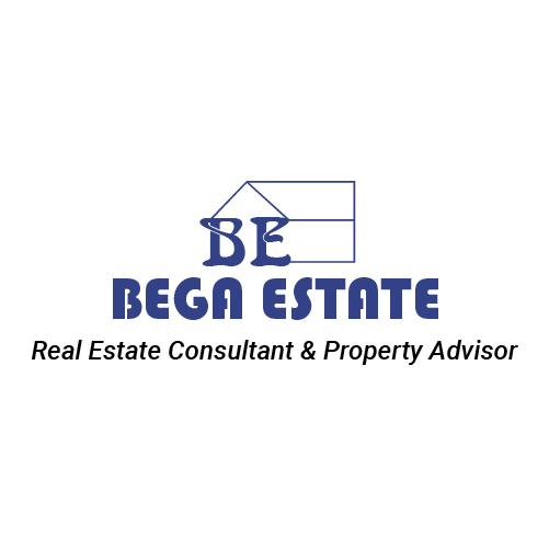 Bega Estate