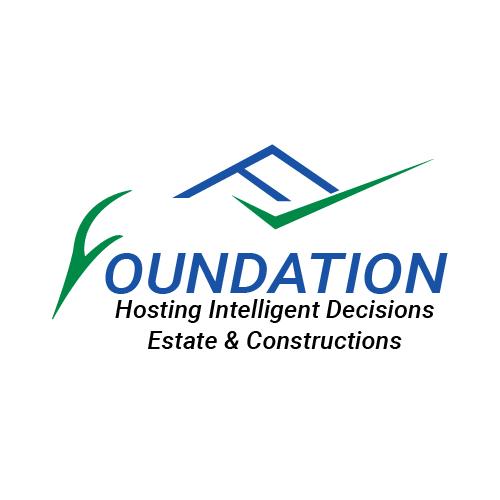 Foundation Estate