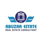 Abuzar Estate
