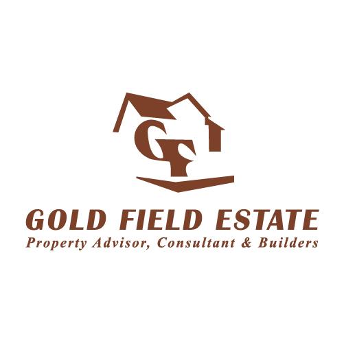 Gold Field Estate
