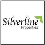 silverline properties