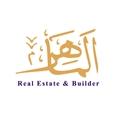 Al-Mahir Real Estate and Builders