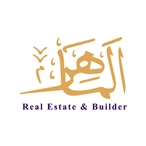 Al-Mahir Real Estate and Builders