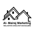 Al-Mairaj Marketing