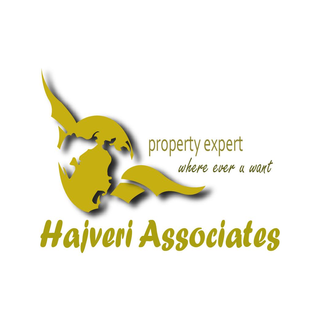 Hajveri Associates ( Bahria Town )