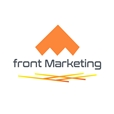 Front Marketing