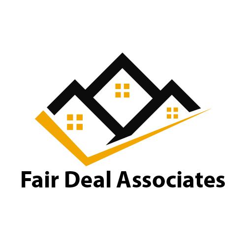 Fair Deal Associates