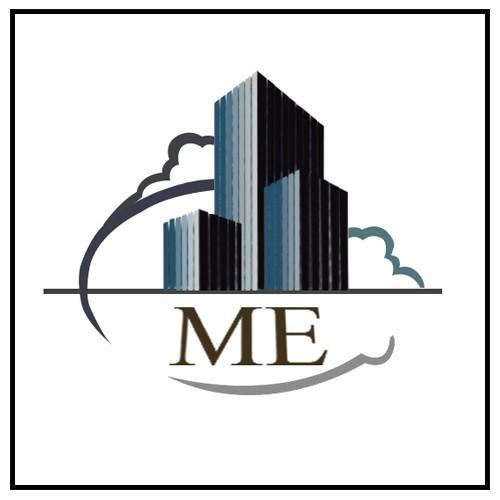 Meezan estate builders