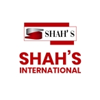 Shah's International