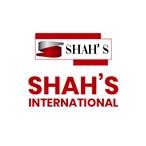 Shah's International