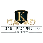 King Properties and Builders (DHA)