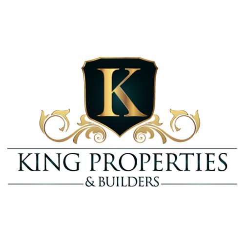 King Properties and Builders (DHA)