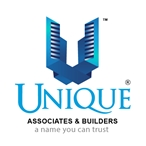 Unique Associates ( Bahria Town )