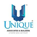 Unique Associates ( Bahria Town )