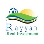 Rayyan Real Investment