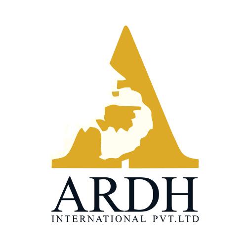 ARDH International (Pvt) Ltd