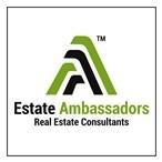 Estate Ambassadors
