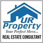 UR Property