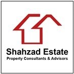 Shahzad Estate Property Consultants & Advisors