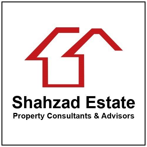 Shahzad Estate Property Consultants & Advisors