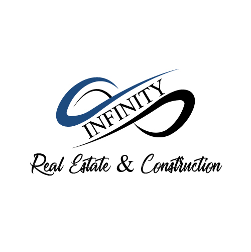 Infinity Real Estate & Construction