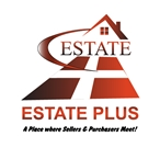 Estate Plus