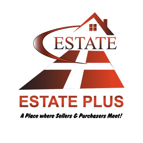Estate Plus