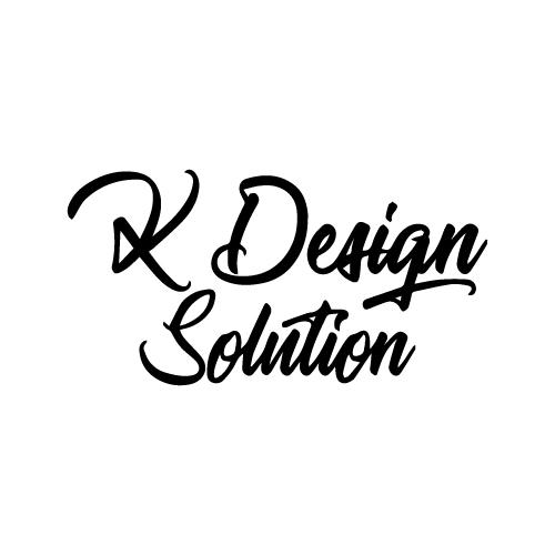 K Design Solution