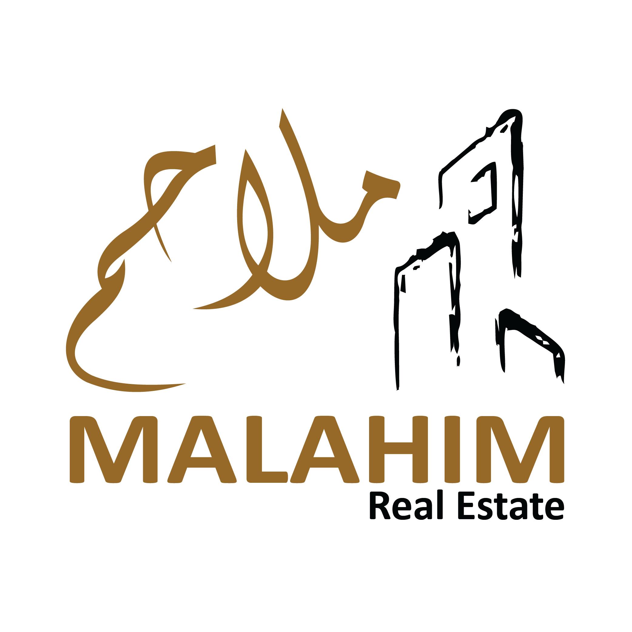 Malahim Real Estate