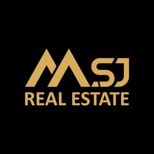 MSJ Real Estate