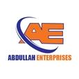 Abdullah Enterprises