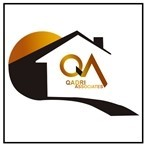 Qadri Associates