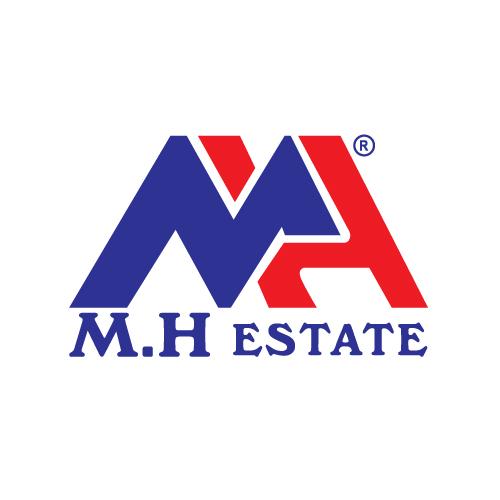 M.H Estate