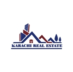 karachi Real Estate