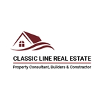 Classic Line Real Estate