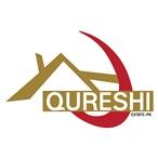 Qureshi Estate-PK