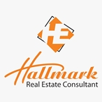 Hallmark Real Estate Consultant