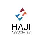 Haji Associates