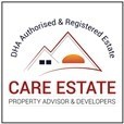 Care Estate Property Advisor & Developers