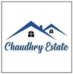 Chaudhry Estate ( Karachi )