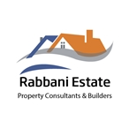 Rabbani Estate Property Consultant & Builders