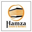 Hamza Estate and Builders (DHA)