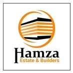 Hamza Estate and Builders (DHA)